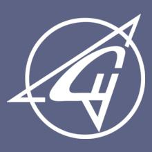 Sukhoi-logo T-Shirt