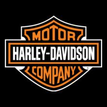 Harley Davidson harley T-Shirt