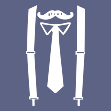 groom-tux T-Shirt
