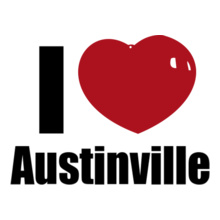 Gold Coast Austinville T-Shirt