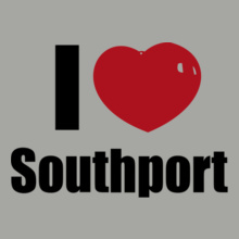 Gold Coast Southport T-Shirt