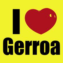 Wollongong Gerroa T-Shirt