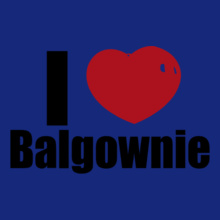 Wollongong Balgownie T-Shirt