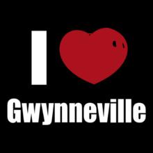 Wollongong Gwynneville T-Shirt
