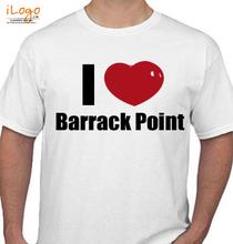 Places T-Shirts