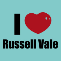 Russell-Vale
