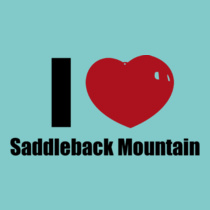 Saddleback-Mountain