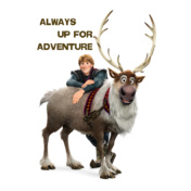always-up-for-adventure