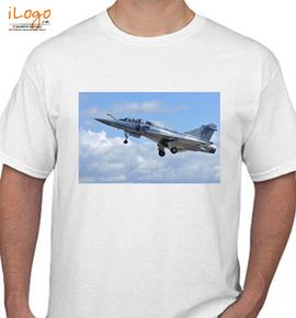 Mirage  - T-Shirt