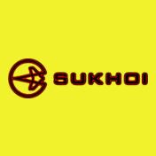 Sukhoi-