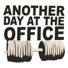 Others office- T-Shirt