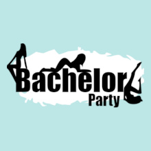 Bachelor Party bachelor-party T-Shirt