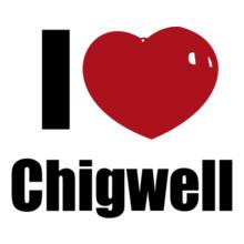Hobart Chigwell T-Shirt
