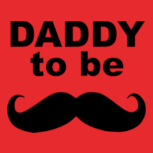 Daddy-to-be T-Shirt