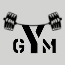 GYM- T-Shirt
