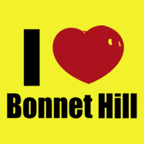 Bonnet-Hill