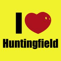 Huntingfield