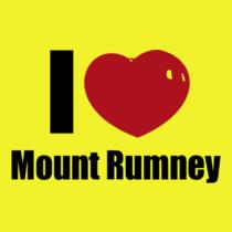 Mount-Rumney