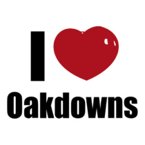 Oakdowns
