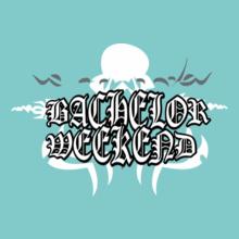 Birthday BACHELOR-WEEKEND T-Shirt