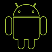 Android-Tee