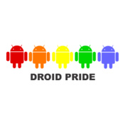 Android-Pride