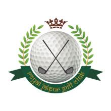 Golf ROYAL-CLUB-SHIRT T-Shirt