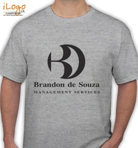 ROYAL-CLUB-ROUNDNACKFULL - T-Shirt