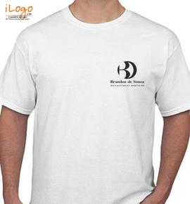 ROYAL-CLUB-ROUNDNECK - T-Shirt