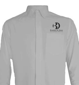 ROYAL-CLUB-SHIRTCHEST - F/S Shirt