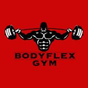 BODYFLEX-GYM