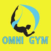 GYM  omni-gym T-Shirt
