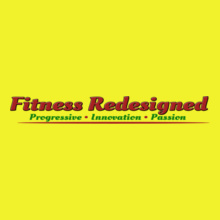 GYM  fitness T-Shirt