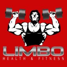 GYM  limbo T-Shirt