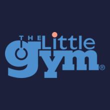 GYM  gym-tshirt T-Shirt