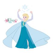 flower-elsa