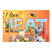 i-love-heat