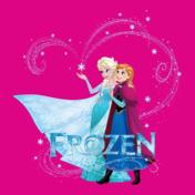 elsa-%-anna-frozen
