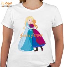 family-forever T-Shirt