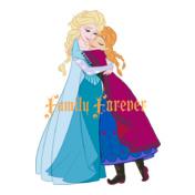 family-forever