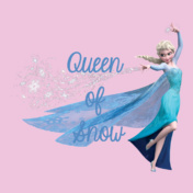 elsa-queen-of-snow
