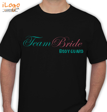 bodyguarddd T-Shirt