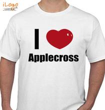 Applecross T-Shirt