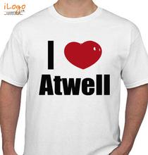 Atwell T-Shirt