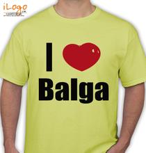 Balga T-Shirt