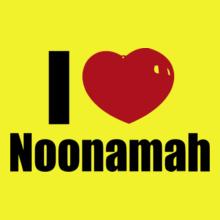 Darwin Noonamah T-Shirt