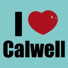 Australia Capital Territory Calwell T-Shirt
