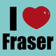 Australia Capital Territory Fraser T-Shirt