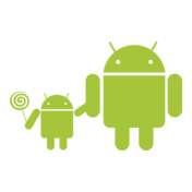 Android-Baby