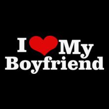 I Love My Boyfriend T Shirts Buy I Love My Boyfriend T Shirts